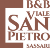 Bed and Breakfast Viale San Pietro Sassari